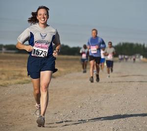 marathon chiropractor